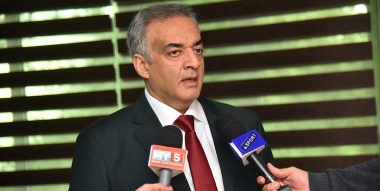 تغییرات در هیات رئیسه فدراسیون جهانی بوکس/ نصیرنژاد تنها ایرانی عضو کمیسیون WSB