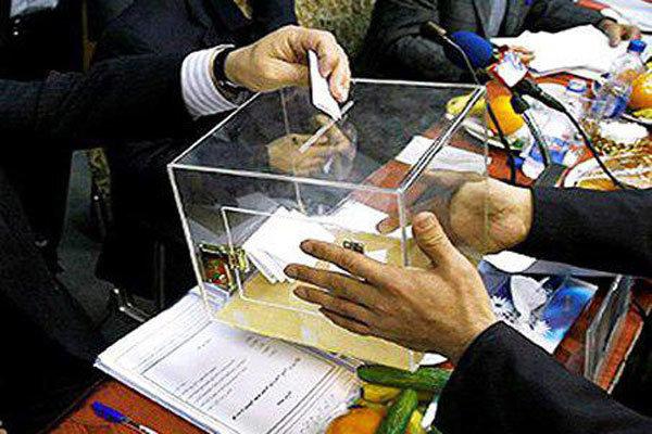 نام نویسی ۱۷نفر برای انتخابات ریاست فدراسیون ورزش های رزمی