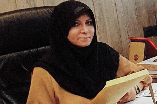 نایب رئیس فدراسیون کاراته استعفا کرد