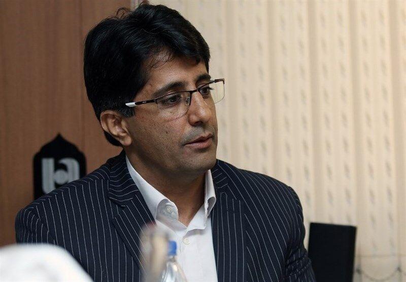 ثوری:عملکرد بوکسورهای ایران فراتر از انتظار بود