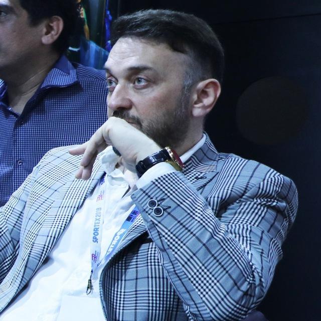 مدیر روابط عمومی فدراسیون انجمن های ورزش های رزمی منصوب شد