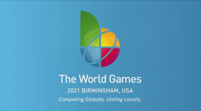 بازی های جهانی به تعویق افتاد!