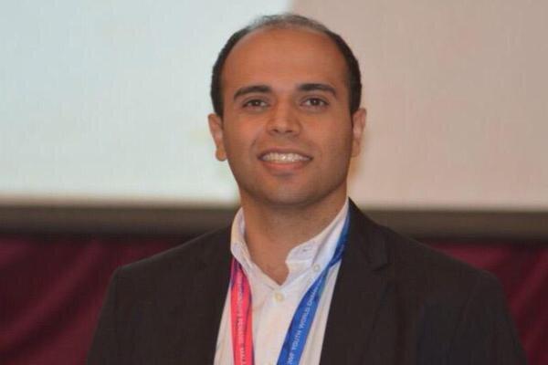 با کسب ۳۴ رای اعضای مجمع؛ امیر صدیقی رئیس فدراسیون ووشو شد