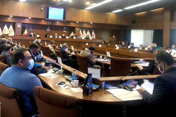 علی نژاد: رفع تعلیق جودو لاینحل نیست / شهادت دهندگان خائن هستند