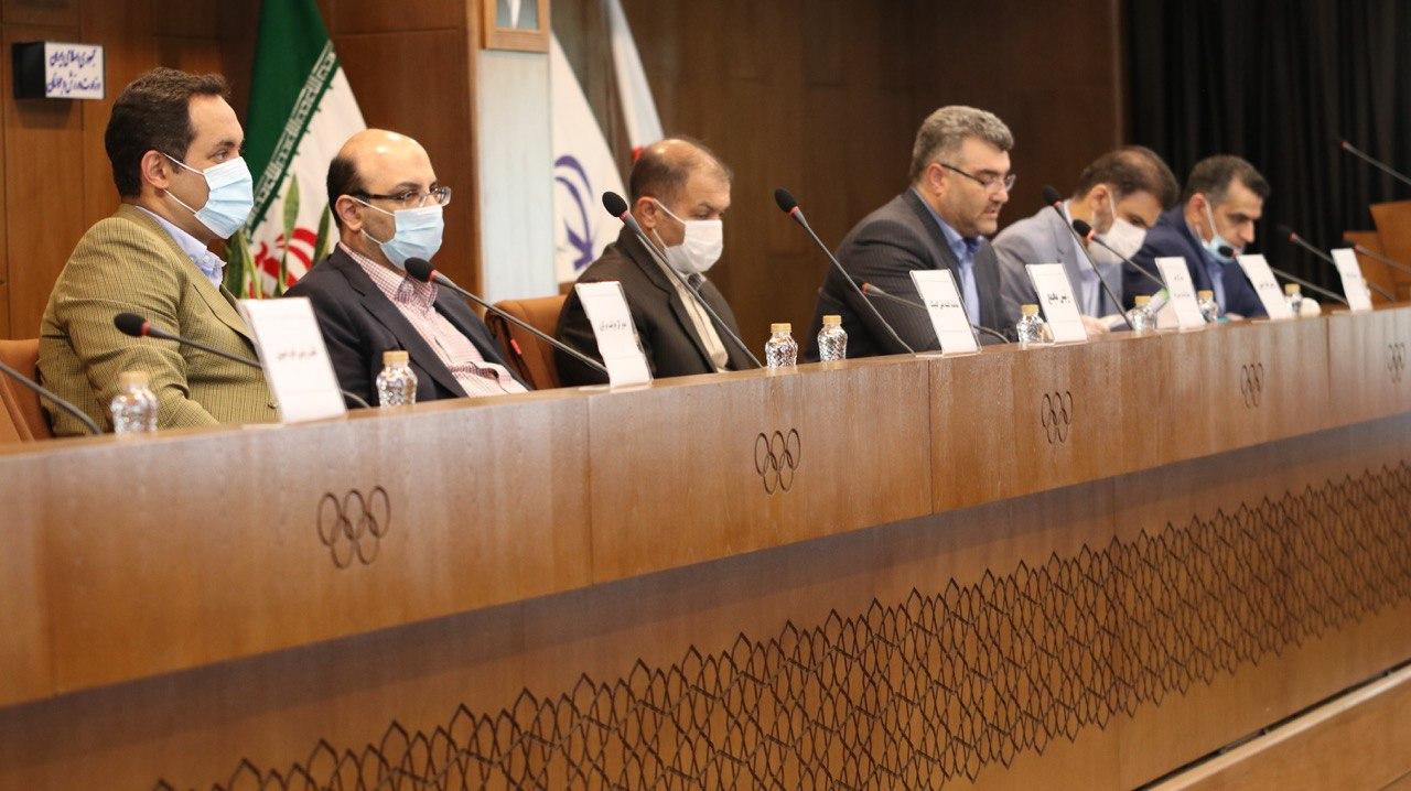 بازگشت انجمنهای رزمی به جایگاه اصلی/ در انتظار تصمیم وزارت ورزش