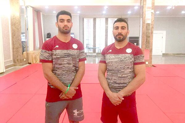روز دوم مسابقات جودو قهرمانی آسیا:  برنز ملایی با ضربه فنی نماینده ایران/ دست کاپیتان هم به مدال نرسید