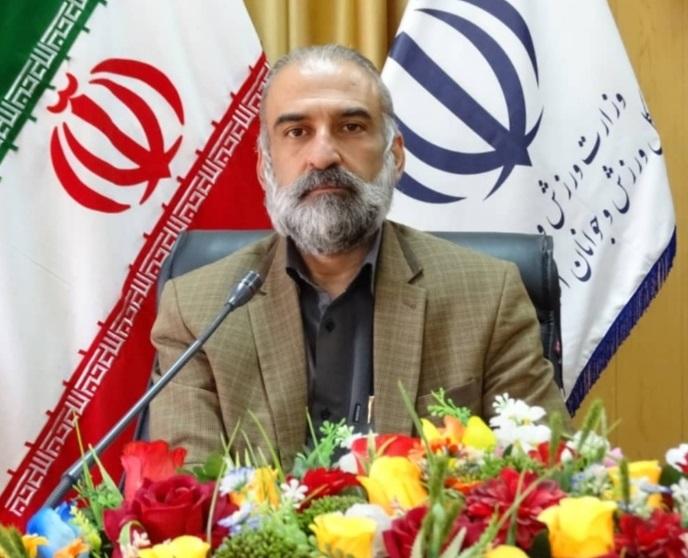 اوجی: یکی از دغدغه های اصلی جامعه رزمی، ساماندهی هنرهای رزمی ترکیبی (MMA) در ایران بود