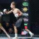 دنیای MMA و لزوم قوانین محکم برای نوجوانان