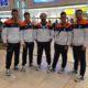 ساواته ایران، شگفتی ساز مسابقات جهانی شد