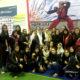 نتایج مسابقات کشوری هاپکیدو بانوان اعلام شد