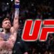 نیویورک میزبان دو قهرمان UFC خواهد بود
